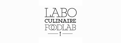 Labo culinaire – Foodlab