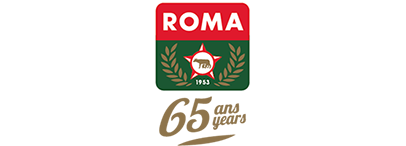 Aliment Roma