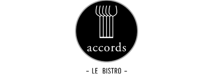 Accords Bistro
